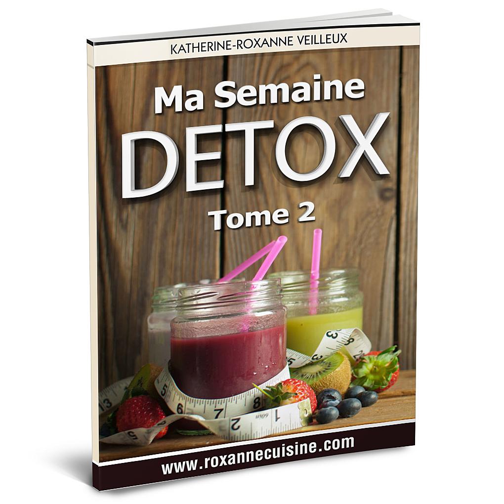 detoxroxannecuisine1020x1020