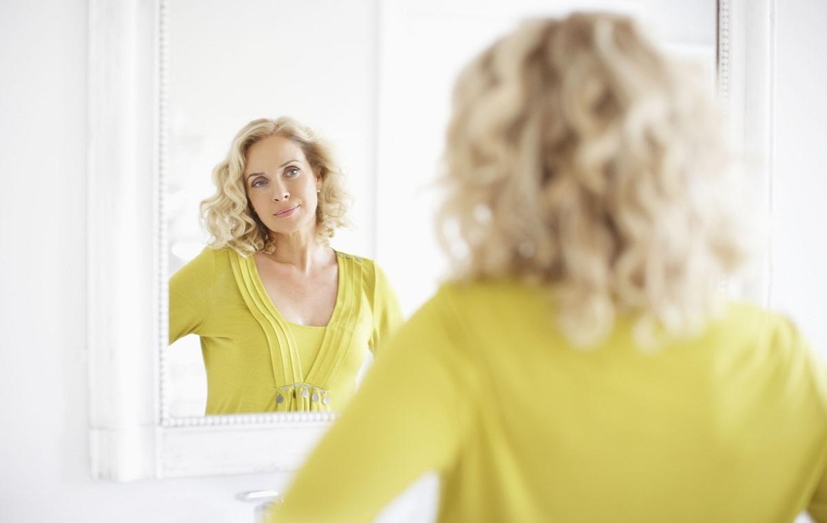Les hormones et comme maigrir