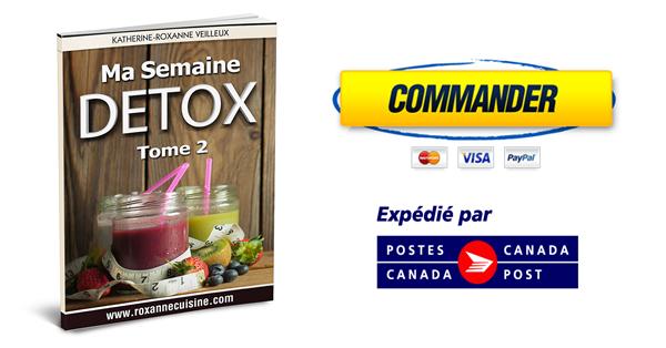 detox2livrepapier-aweber